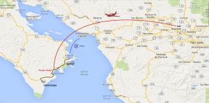 map_get_to_montezuma