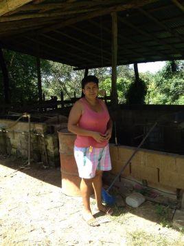 organicfarm_costarica