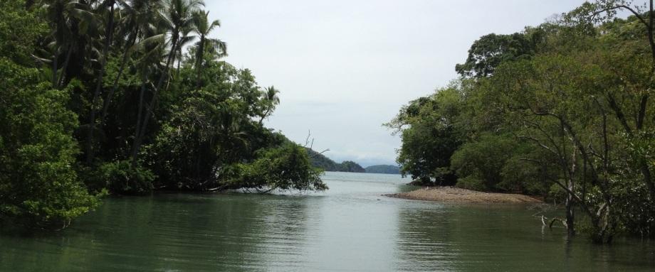 JC's Journeys - Costa Rica - FAQs