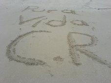 beach_puravida